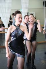 IMG_9506 (nda_photographer) Tags: boy ballet girl dance concert babies contemporary character jazz newcastledanceacademy