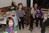 Weihnachtsabend 2013 005