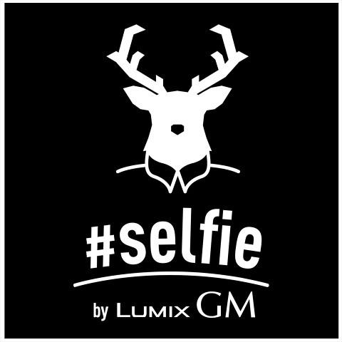 GM_selfie_600x600