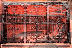 Messy Metallic Metaphor (unclebobjim) Tags: lulu vivid hypothetical vividimagination shockofthenew stickybeak newreality sharingart awardtree digitalartfx crazygeniuses kreativepeople digitalartscenepro topshelfgallery