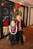"""0120_StNick_2013_dec08_NH • <a style=""""font-size:0.8em;"""" href=""""http://www.flickr.com/photos/78905235@N04/11444717194/"""" target=""""_blank"""">View on Flickr</a>"""
