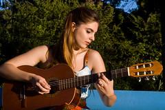 DSC_7893 (lvaro gonzlez novoa) Tags: nyc music uruguay guitar gig musica montevideo sofarsounds anastasiafalcon sofarmontevideo