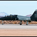 T-38C 68-8140 ED - USAF