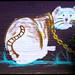 Granton Cat