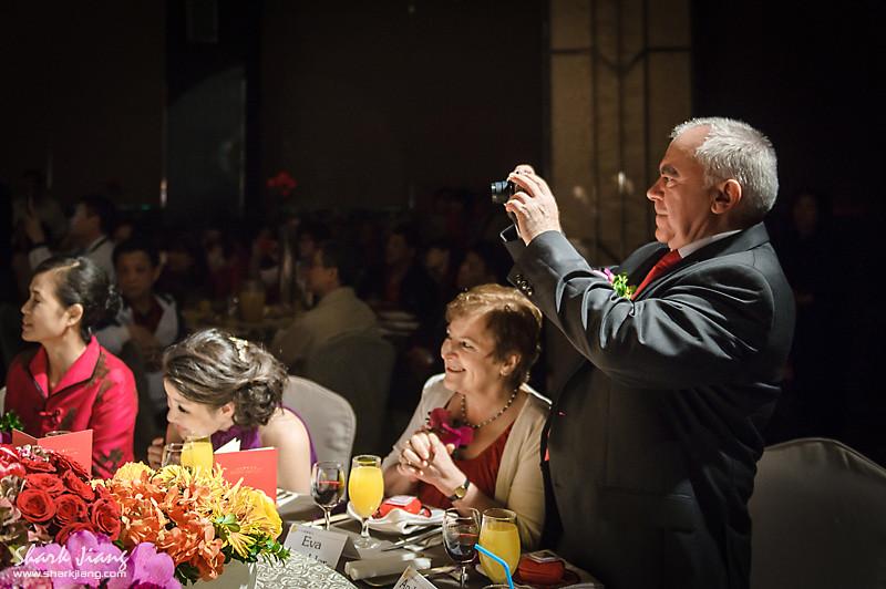 婚攝,晶華,豪園,婚攝鯊魚,婚禮紀錄,婚禮攝影, 2013.11.16-blog-0068