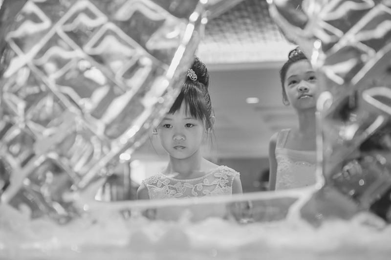台北婚攝,婚禮記錄,婚攝,推薦婚攝,晶華,晶華酒店,晶華酒店婚攝,晶華婚攝,奔跑少年,DSC_0067