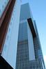 Lines (ohank1951) Tags: netherlands architecture skyscraper rotterdam nederland remkoolhaas oma koolhaas kopvanzuid renzopiano architectuur wilhelminakade kpnbuilding wolkenkrabber derotterdam wilhelminapier torenopzuid hoogbouw manhattanaandemaas mainport