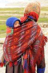 DSC_2726cC2 (EmmySchoorl) Tags: india heritage trekking trek asia little buddhist traditional prayer praying buddhism flags tibet adventure climbing monks zanskar summertime himalaya desolate ladakh petit gompa ladakhi himalayawander