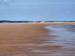 Burnham Ovary Stathe Beach (saxonfenken) Tags: beach sand empty dunes thumbsup perpetual gamewinner 8057 challengeyouwinner minimul friendlychallenges herowinner pregamewinner 8057land burnhamovarystathe