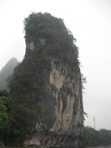 yingping 025