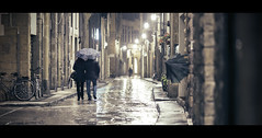 Come home soon (Orione59) Tags: street people urban italy canon photography florence bokeh candid streetphotography tuscany cinematic ef135mmf20 5dmk3 orione1959 orionephotographer