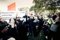 10th Annual Ashura Procession  - Australia 20