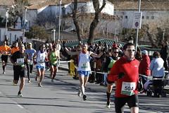 20140202_-189_ (iimediamaratonplasencia) Tags: de media ciudad ii populares plasencia maratn atletas mediamaratn
