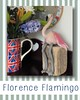 "Florence Flamingo • <a style=""font-size:0.8em;"" href=""http://www.flickr.com/photos/29905958@N04/12365942355/"" target=""_blank"">View on Flickr</a>"