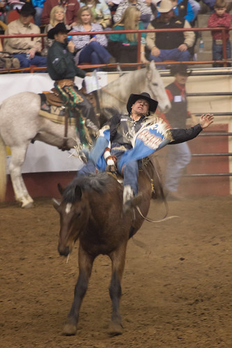 San Angelo Stockshow & Rodeo-14.jpg