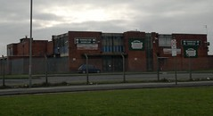 "Edinburgh Park Dockers Club, Clubmoor, Liverpool • <a style=""font-size:0.8em;"" href=""http://www.flickr.com/photos/9840291@N03/12445553934/"" target=""_blank"">View on Flickr</a>"