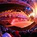 Sochi_Winter_Olympic_Opening_09
