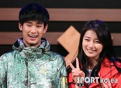 Kim Soo Hyun Beanpole Glamping Festival (18.05.2013) (104) (wootake) Tags: festival kim soo hyun beanpole glamping 18052013