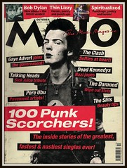 Sex Pistols 0139 (PostCardScan) Tags: punk postcard punkrock pil sidvicious anarchyintheuk stevejones holidaysinthesun johnnyrotten nancyspungen thesexpistols paulcook publicimageltd postcardscan johnlyndon