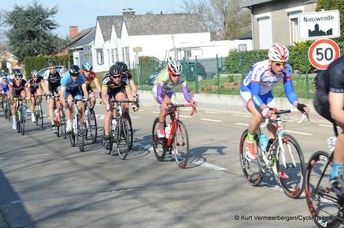Nieuwrode (347)