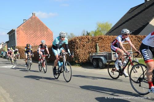 Nieuwrode (261)