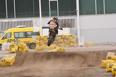 IMG_0975 (sbretzke) Tags: boots supermoto 80 saarbrcken lederkombi 20140315 steffenschmid