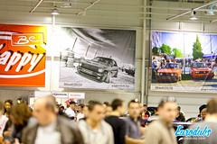 "Sofia - VW Club Fest 2014-48 • <a style=""font-size:0.8em;"" href=""http://www.flickr.com/photos/54523206@N03/13254453013/"" target=""_blank"">View on Flickr</a>"