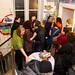 NoMAA Women's Exhibit 3-5-14 (36)