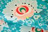 Pat Bravo : Rapture (the workroom) Tags: flowers fabric rapture floralfabric theworkroom artgalleryfabrics patbravo