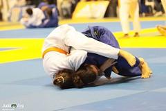 copa sao paulo de judo 2014-229 (judoaovivo) Tags: de paulo so puglia copa jud sobernardodocampo federaopaulistadejud judpaulista chicodojud franciscodecarvalhofilho chicodemaua 2014maxdesignmaxicamalessandro judaovivo