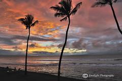 Maui Sunset (Idahobill2008) Tags: sunset maui