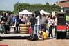 Festa Cascina Tosi 2013