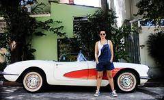 IMG_58 (JadySalvatico) Tags: old brazil car fashion vintage project pose landscape photography photo model power photoshoot saopaulo top picture happiness estilo fotografia effect vignette pretoebranco powe grafitii