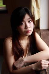IMG_6402 (Jackk Miao) Tags: portrait people woman girl beauty female canon hair movie asian model asia outdoor chinese story miao  taiwanese     jackk  portraitphotography   550d  canoneos550d eos550d rebelt2i kissx4 digitalrebelt2i canoneoskissx4 jackkmiao jackmiao eoskissdigitalx4