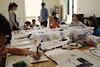 Día 1_ Taller de Inventos Increíbles_ Fundación Cerezales