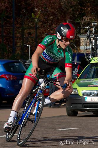 TT Ster van Zuid Limburg 080