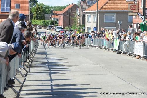 Nieuwrode 240514 (295)