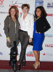 "Latino Fashion Week 2012 • <a style=""font-size:0.8em;"" href=""https://www.flickr.com/photos/55583111@N08/14114488330/"" target=""_blank"">View on Flickr</a>"