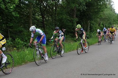 Nieuwrode 240514 (214)