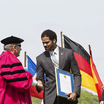 "<b>Commencement_052514_0047</b><br/> Photo by Zachary S. Stottler<a href=""http://farm4.static.flickr.com/3726/14310009445_c99970512a_o.jpg"" title=""High res"">∝</a>"