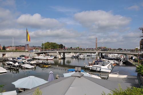 2011 Hasselt 0012