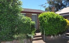 2/75 High Street, East Maitland NSW
