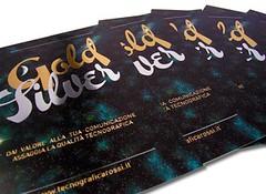 stampa-oroargento02b (tecnograficarossi) Tags: foto ad libri da online su brochure etichette visita tipografia calendari tela biglietti adesivi anelli stampa cataloghi portadocumenti raccoglitori resinate cartelline prespaziati