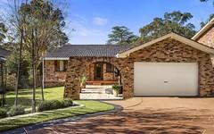 6 Seabrook Avenue, Grays Point NSW