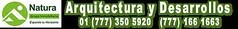 Excelente Departamento en Cuernavaca | Casas en Venta en Cuernavaca (brucehvass) Tags: en casas departamento cuernavaca venta | excelente