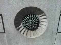 Newcastle (andrea_hayal) Tags: street england nokia newscastle northeastengland cellphonephotography