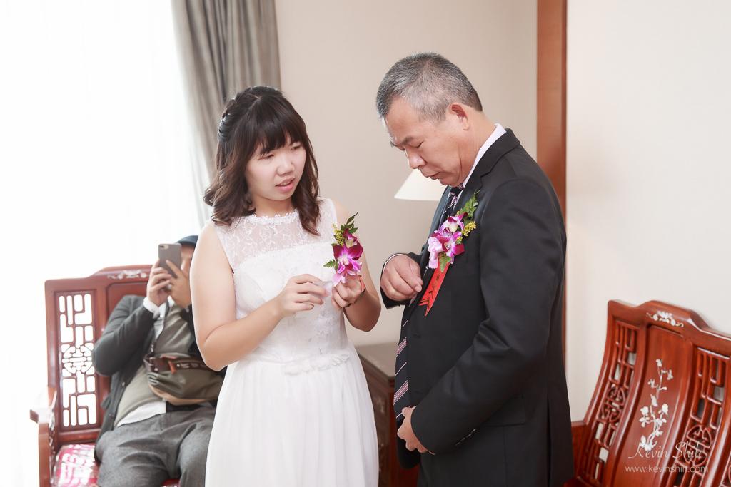 台北婚攝推薦-婚禮紀錄_047