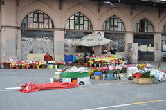 Istanbul 7 264 (Krasivaya Liza) Tags: istanbul7 istanbul turkey turkish travel culture cultural europe nikon