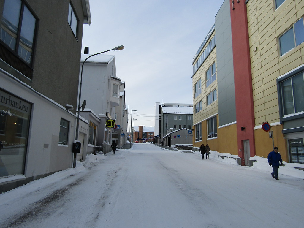 hammerfest dating site Many grave sites dating hammerfest back to dating hammerfest stone age can be found here this location was an important fishing and arctic dating hammerfest settlement for a long time before it was given market town rights by royal decree of christian vii of denmark—norway in thus, on the request of local merchantsthe town.