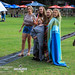 """2016-11-05 (189) The Green Live - Street Food Fiesta @ Benoni Northerns • <a style=""""font-size:0.8em;"""" href=""""http://www.flickr.com/photos/144110010@N05/32884223281/"""" target=""""_blank"""">View on Flickr</a>"""